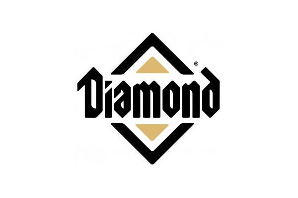 Daimond Logo