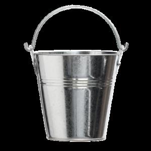 Traeger Drip Bucket