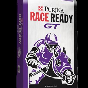 purina race ready gt
