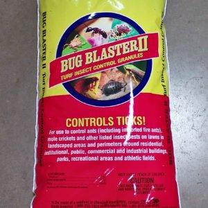 HY Bug Blaster 2
