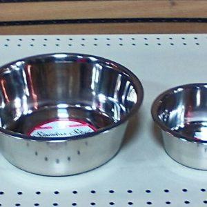 Pet Bowl Standard 2