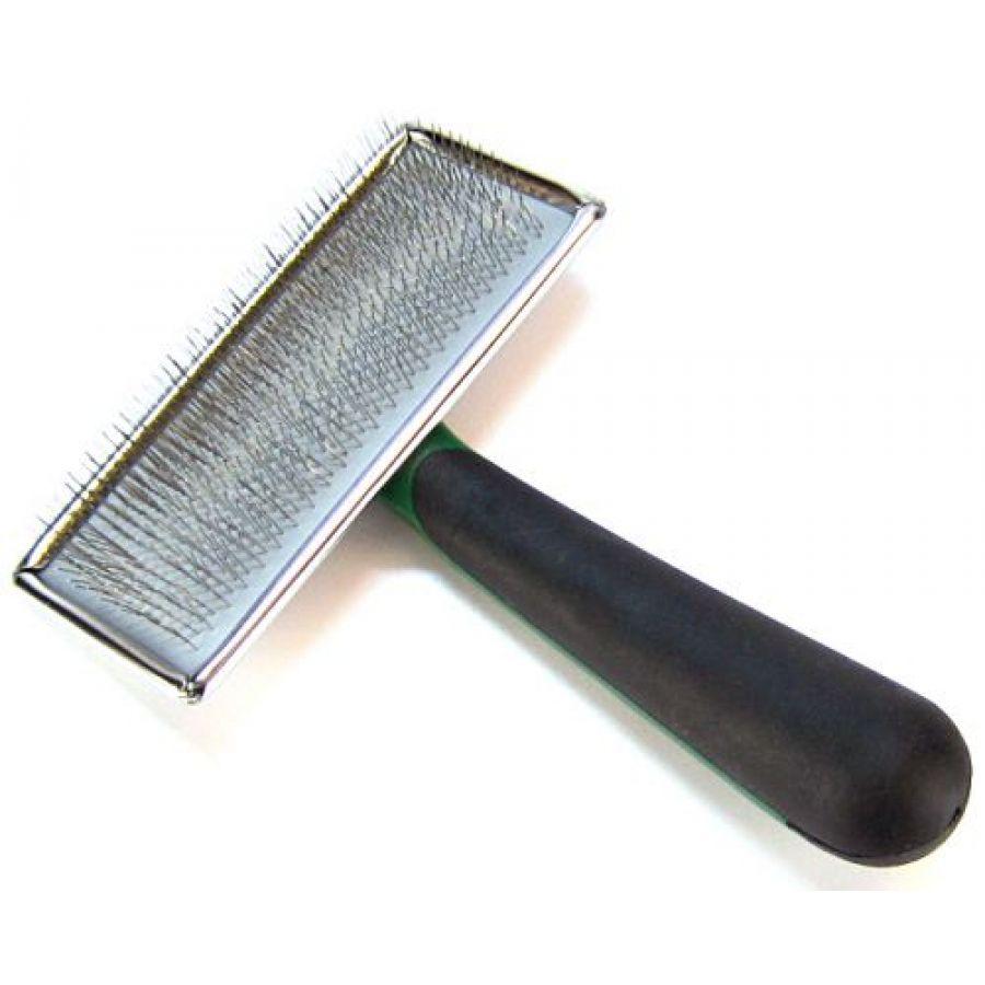 brushes for dog