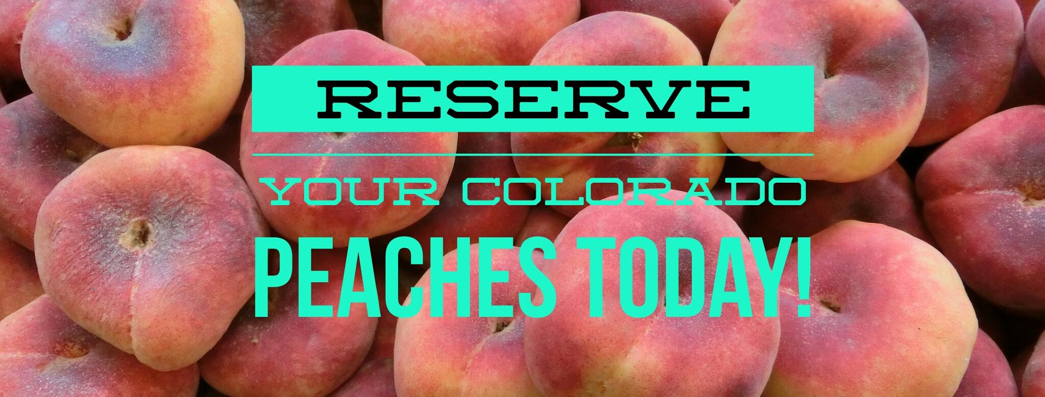 peach cover 2019