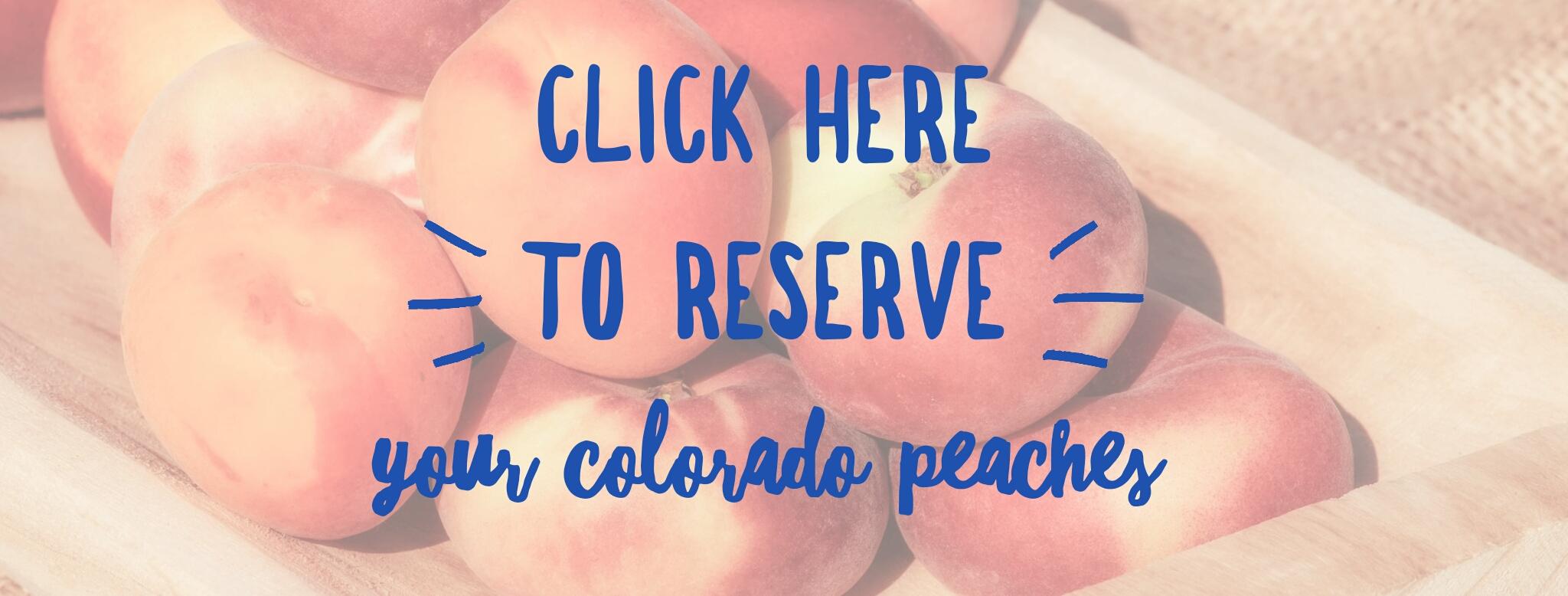peaches 2019 cover
