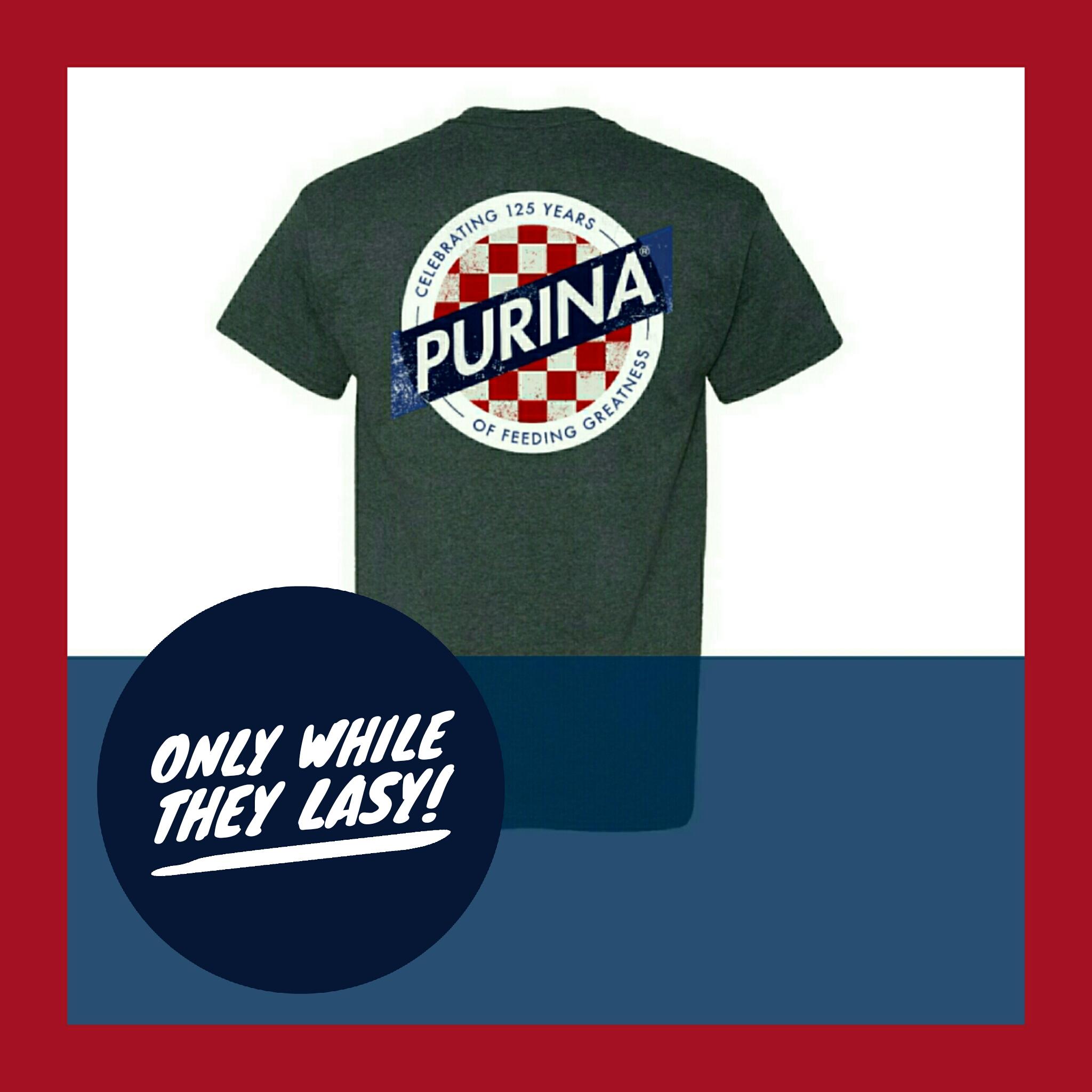 feed sale 2019 tshirt