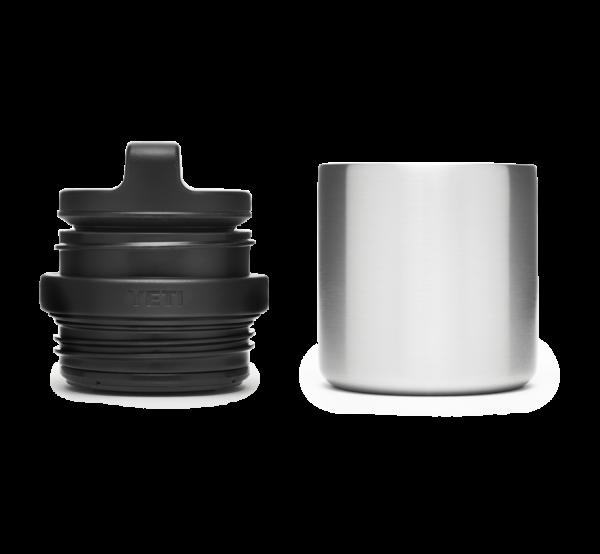YETI Cup Cap