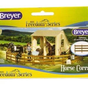 Breyer Horse Corral 61064