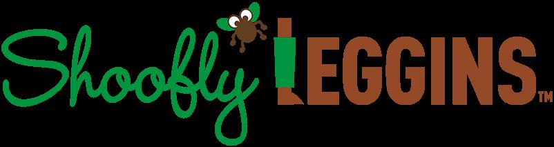 shoofly leggins logo