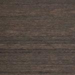 X3 Deluxe Costal Grey