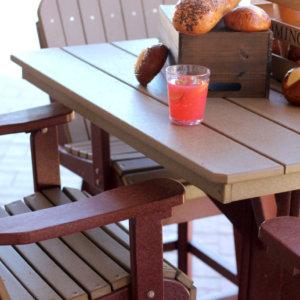 Kanyon Living Outdoor Furniture
