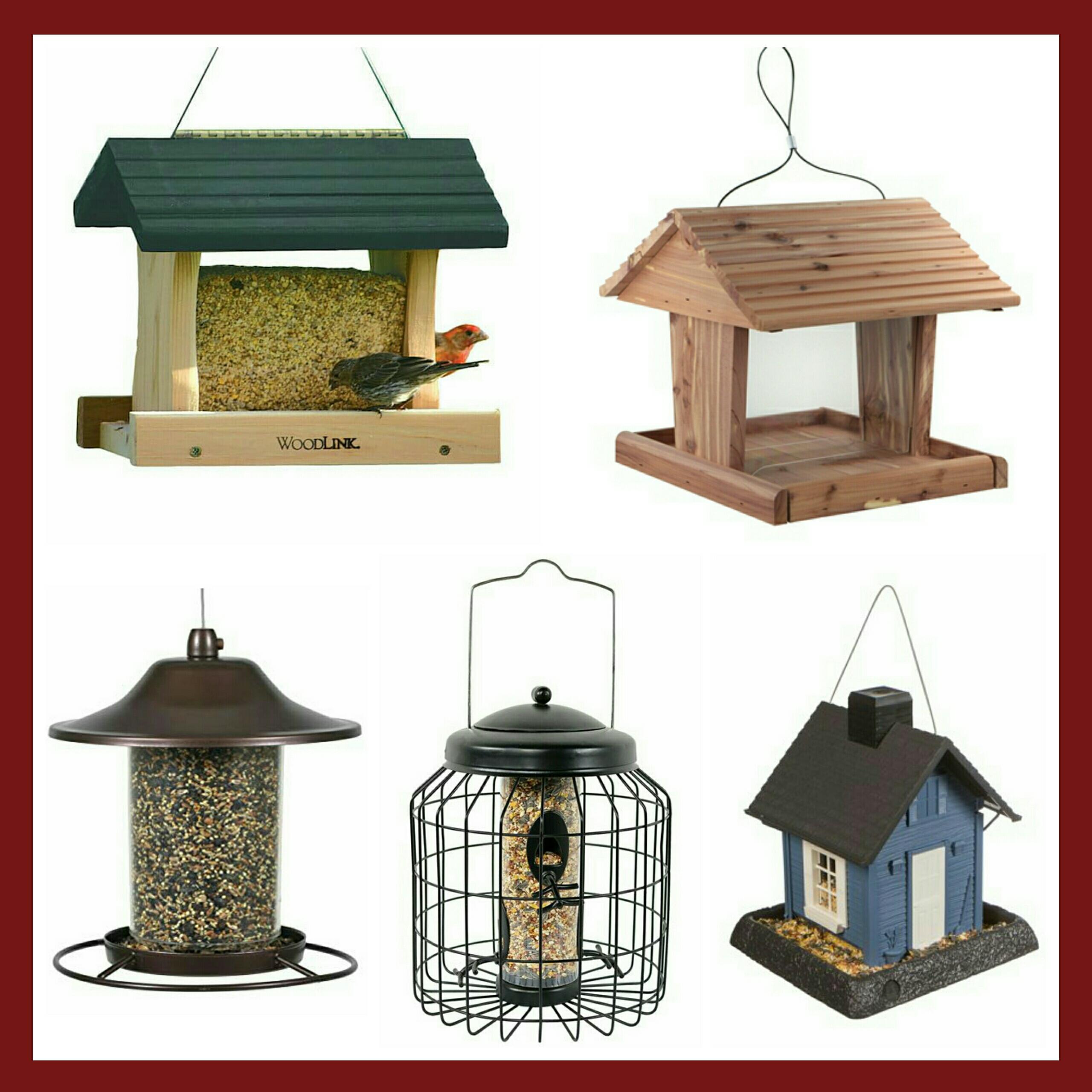 feed sale 2020 birdfeeders