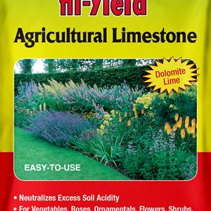 HY Agri Limestone 6lb