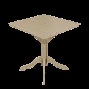 Counter-Table-Weatherwood