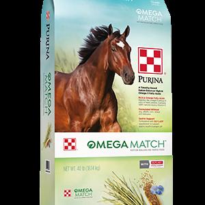 Omega_momega match bag