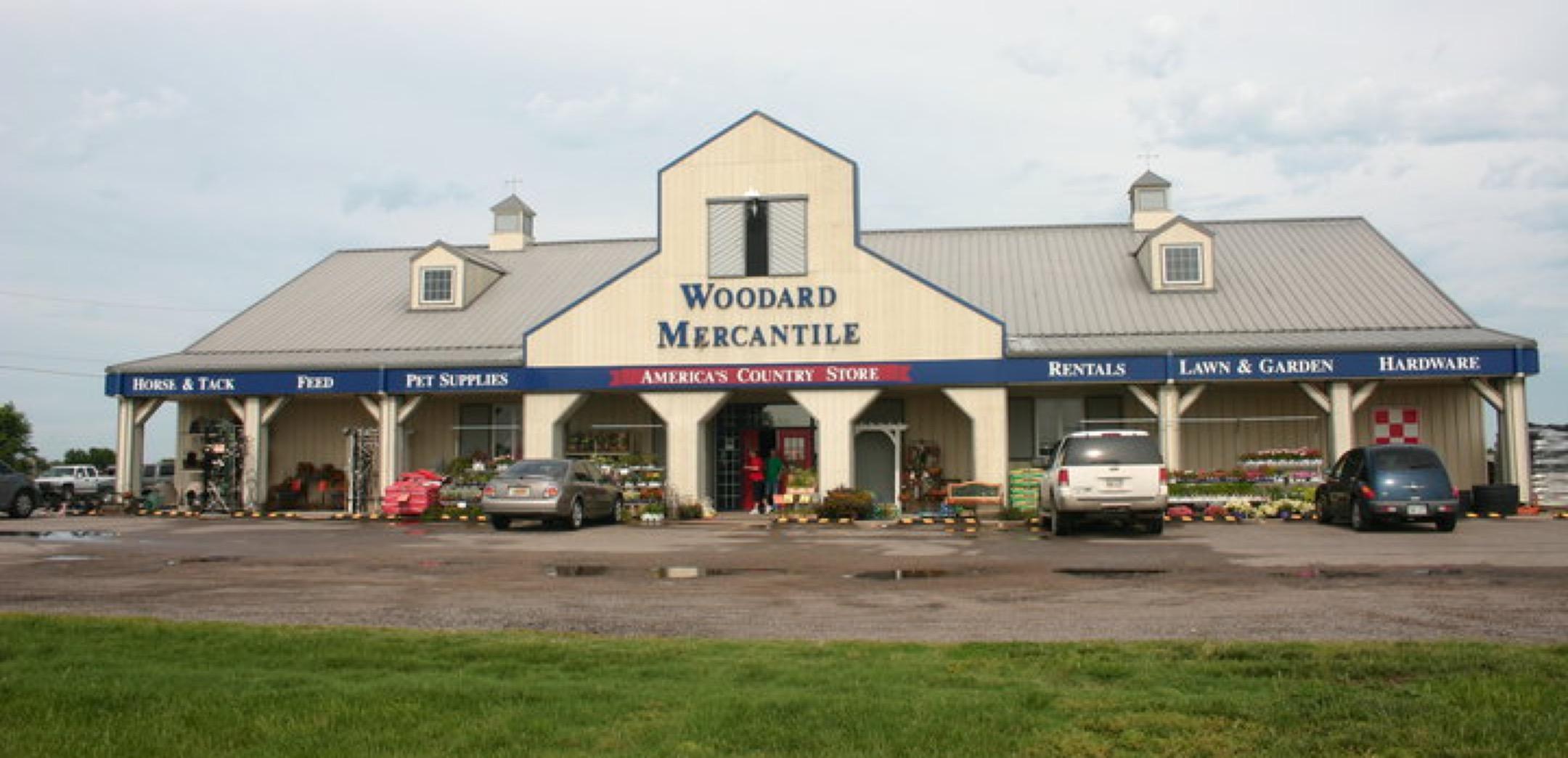farm and ranch store wichita kansas