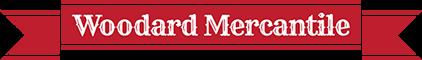 Woodard Mercantile