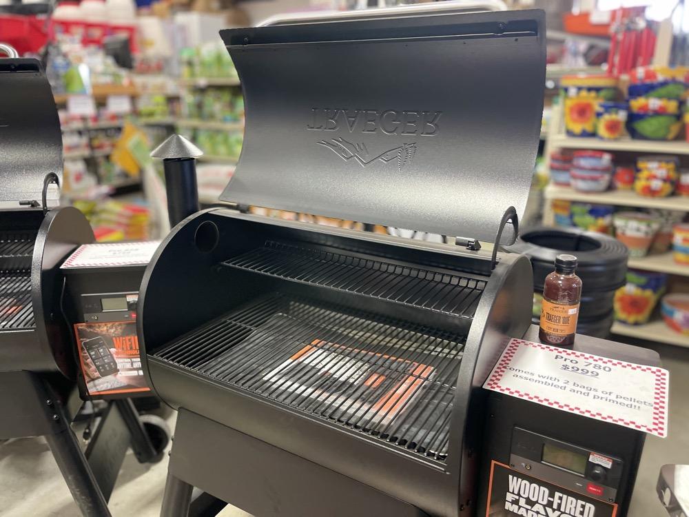 outdoor gas bbq grill wichita