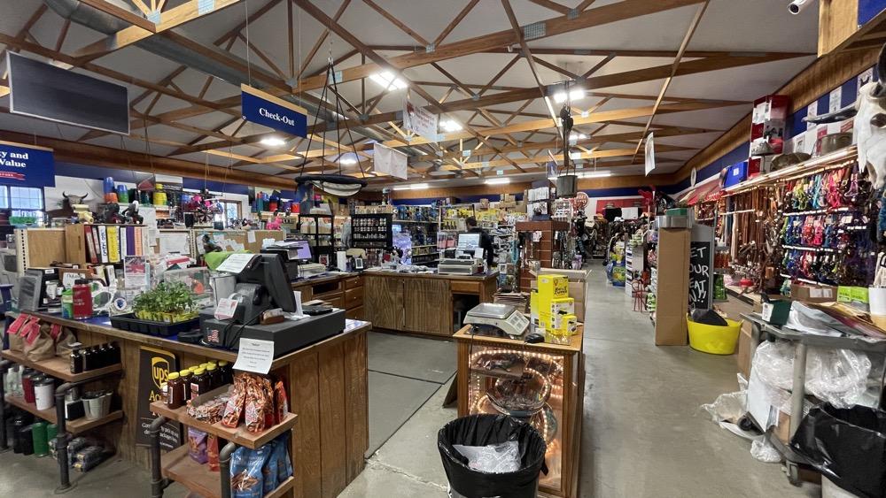 wichita equestrian store